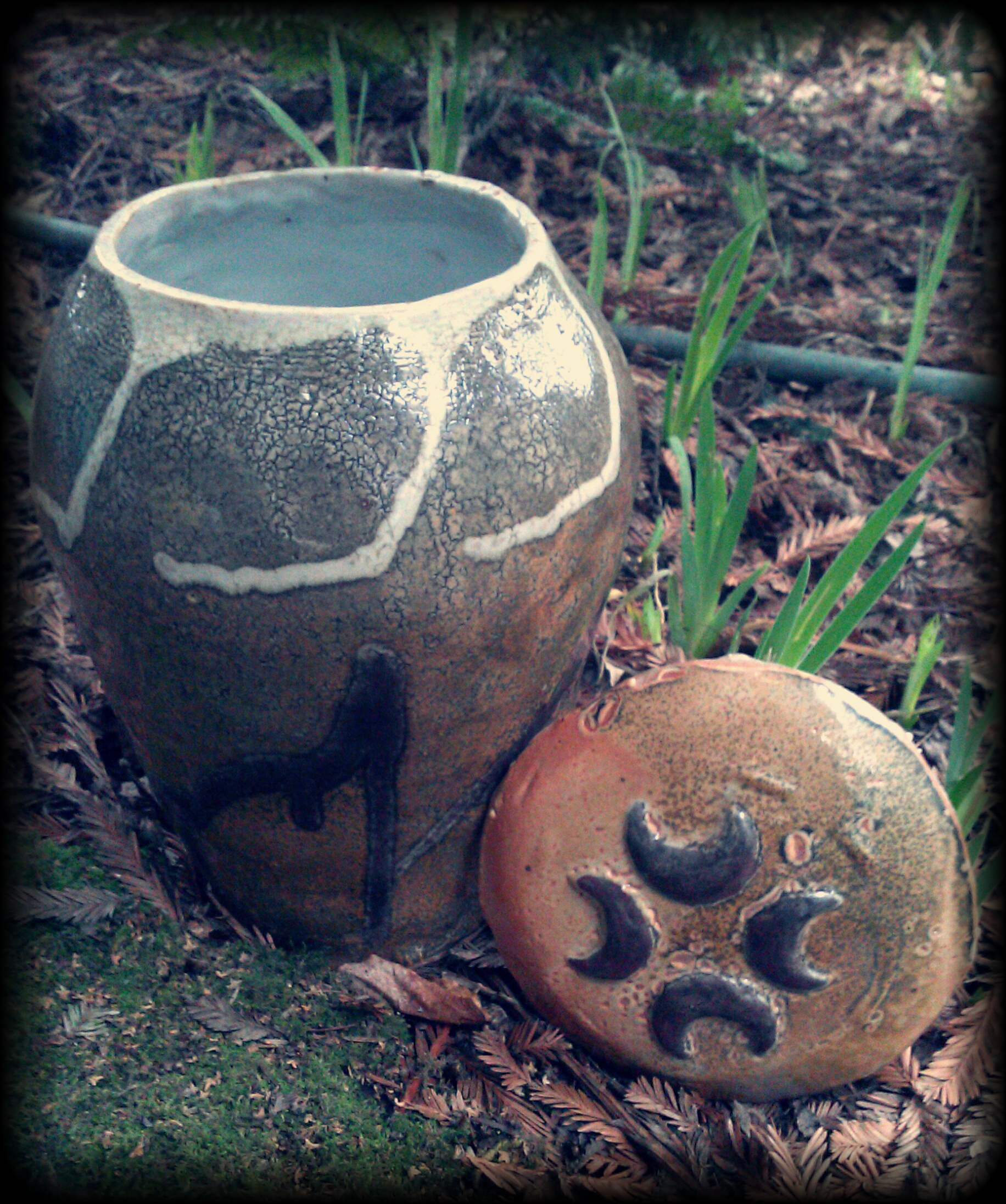 earthen hand conscious awearness etsy shop